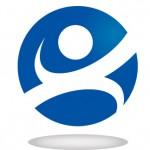 2015-Logo-Ball