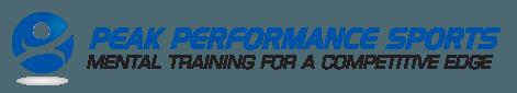 logo-header-web