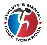 mental_edge_logo