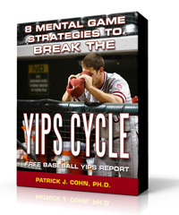 yips-cover-web1