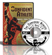 1theconfidentathlete